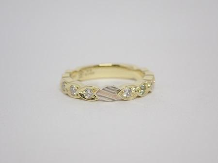 21062801木目金の記念指輪_J001.JPG