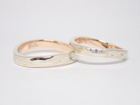 21070201木目金の結婚指輪R_004.jpg