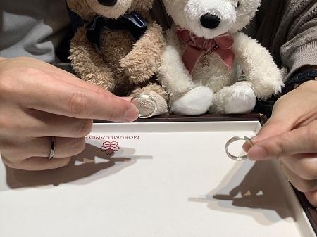 21070301木目金の結婚指輪_S002.JPG
