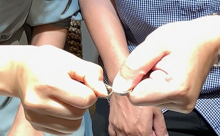 21070301木目金の結婚指輪R_002.jpg