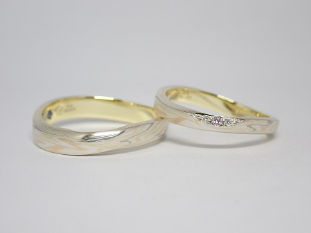 21070301木目金の結婚指輪R_004.jpg