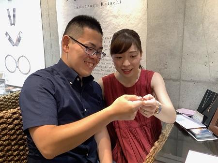 21070301木目金の結婚指輪_U002.jpg
