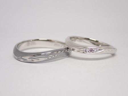 21070301木目金の結婚指輪_U004.JPG