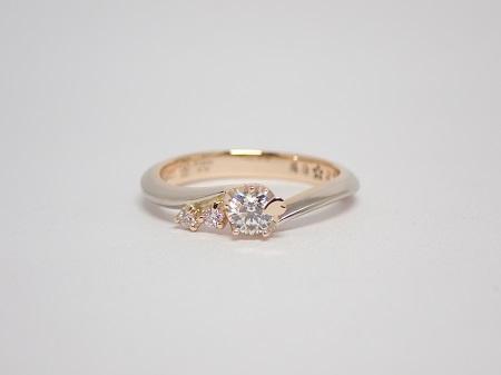 21070302木目金の婚約指輪_OM001.JPG