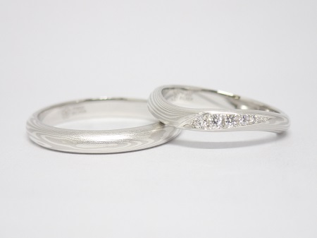 21070302木目金の結婚指輪_A003.JPG