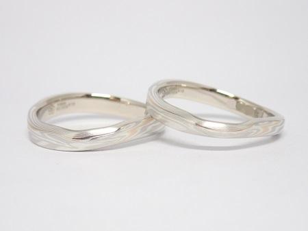 21070302木目金の結婚指輪_U003.JPG