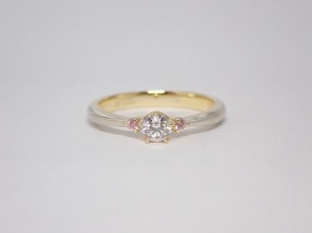 21070303木目金の結婚指輪_G004.JPG