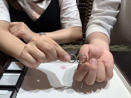 21070401 木目金の結婚指輪_S001.JPG
