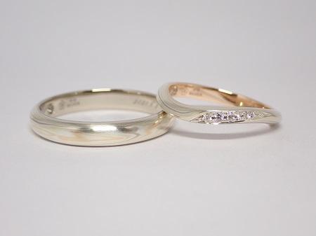21070401 木目金の結婚指輪_S004.JPG