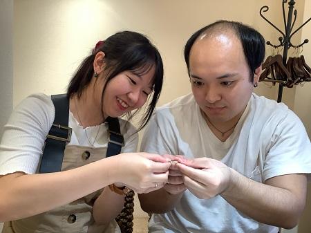 21070401木目金の婚約・結婚指輪_N002.jpg