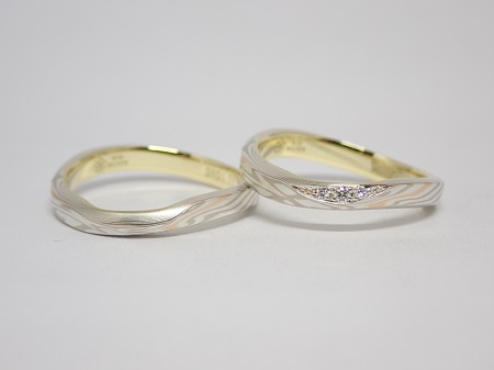21070401木目金の婚約・結婚指輪_N003.JPG
