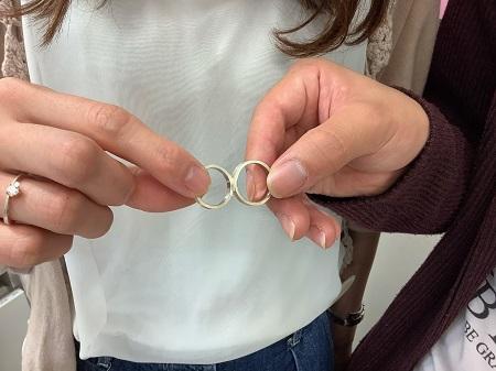 21070401木目金の結婚指輪_Q001.jpg