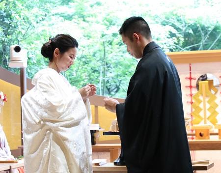 21070401木目金の結婚指輪_Y002 .jpg