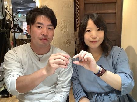 21070401木目金の結婚指輪F_001.jpg