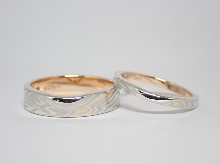 21070401木目金の結婚指輪F_004.JPG