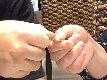 21070401木目金の結婚指輪_D002.JPG