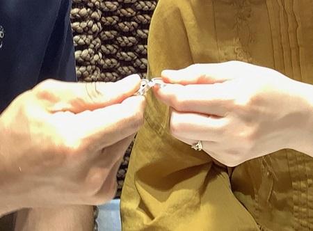 21070402木目金の結婚指輪₋D002.JPG