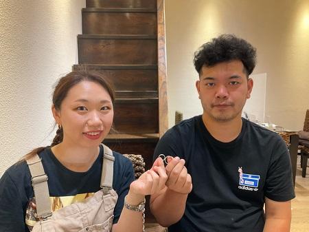 21070402木目金の結婚指輪_VC001.JPG