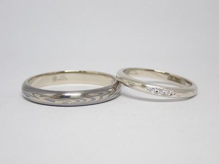 21070402木目金の結婚指輪_VC004.JPG