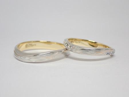 21070402木目金の結婚指輪_Y004.JPG