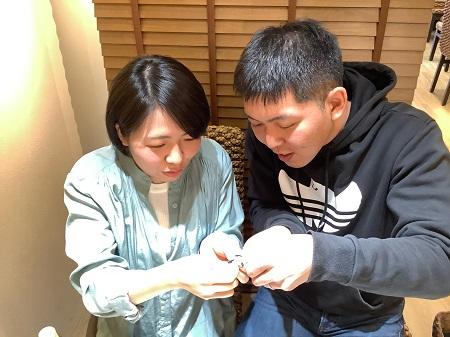 21070402木目金の結婚指輪_R002.jpg