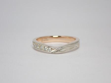 21070403木目金の指輪_Y004.JPG