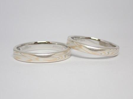 21070403木目金の結婚指輪_R004.JPG