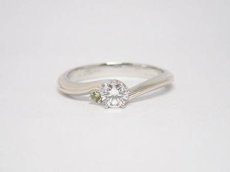 21070404木目金の婚約指輪_004.JPG