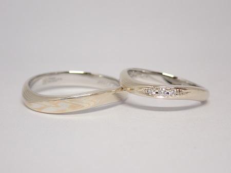 21070404木目金の結婚指輪_G004.JPG