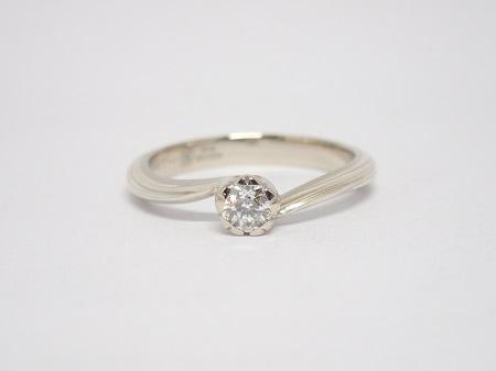 21070405木目金の婚約指輪_Y004.JPG