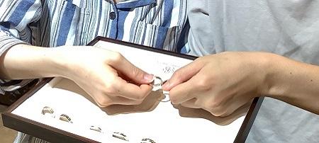 21070406木目金の結婚指輪_Y002.JPG