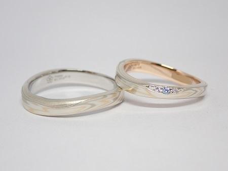 21070406木目金の結婚指輪_Y004.JPG