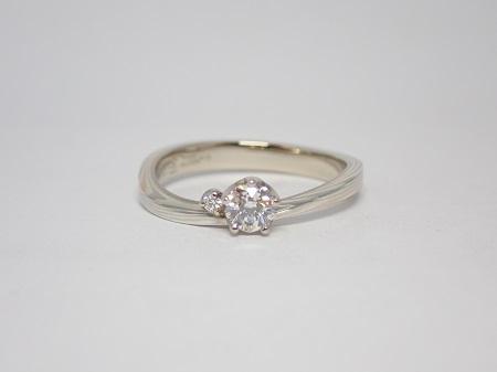 21070501木目金の婚約指輪_D004.JPG