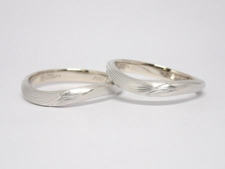21070501木目金の結婚指輪_E001.JPG