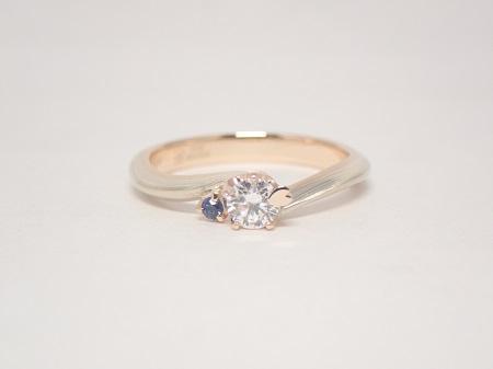 21071001木目金の婚約指輪_C001.JPG
