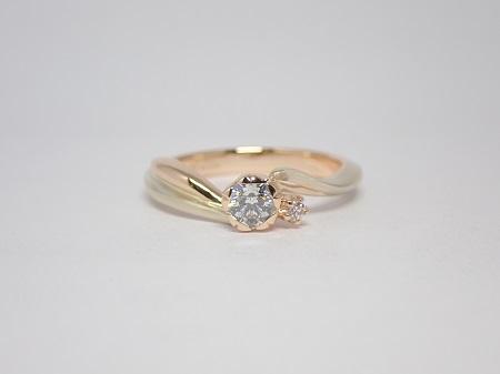21071001木目金の婚約指輪_Y004.JPG