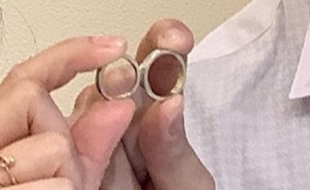 21071001木目金の結婚指輪N_001.JPG