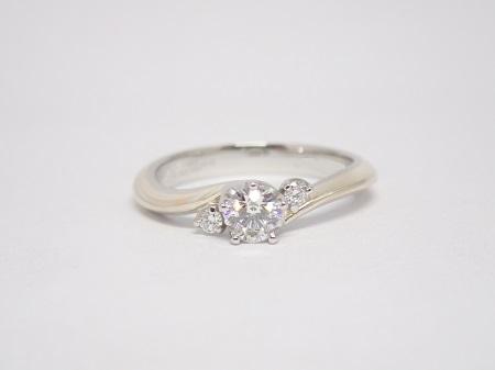 21071002木目金の婚約指輪_Y004.JPG