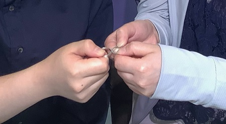 21071002木目金結婚指輪_M002.JPG