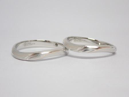 21071002木目金結婚指輪_M003.JPG