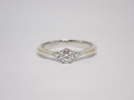 21071101木目金の婚約指輪_G004.JPG