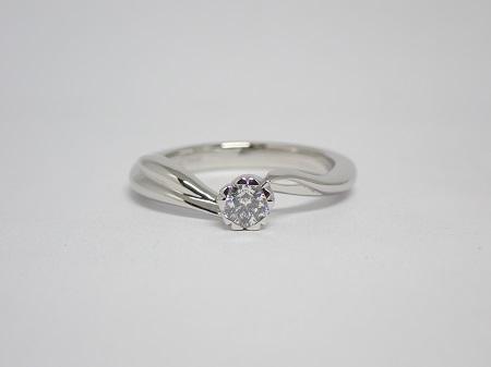 21071101木目金の婚約指輪_OM001.JPG