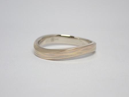 21071101木目金の結婚指輪_VC004.JPG
