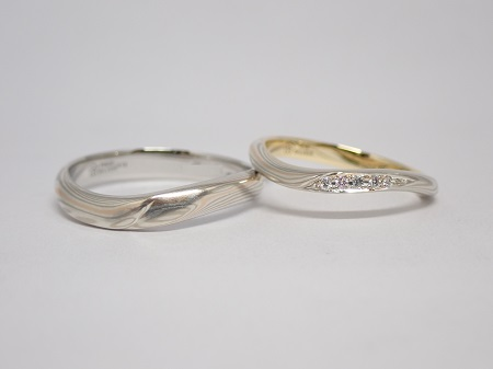 21071101木目金の結婚指輪F_003.JPG