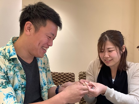21071101木目金の結婚指輪N_003.jpg