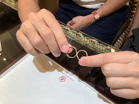 21071101杢目金の結婚指輪_Z001.JPG
