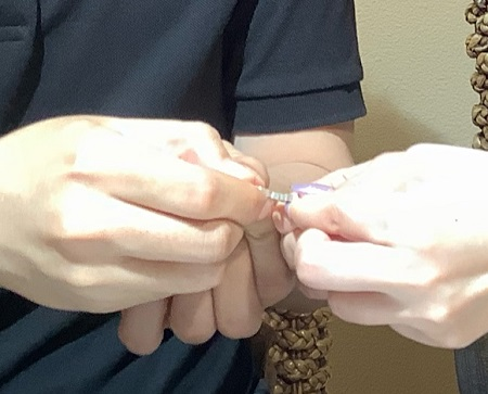 21071102木目金の婚約指輪_G002.JPG