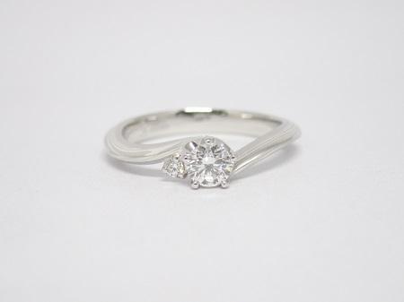 21071102木目金の婚約指輪_G003.JPG