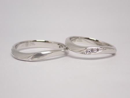 21071102木目金の婚約指輪_G004.JPG