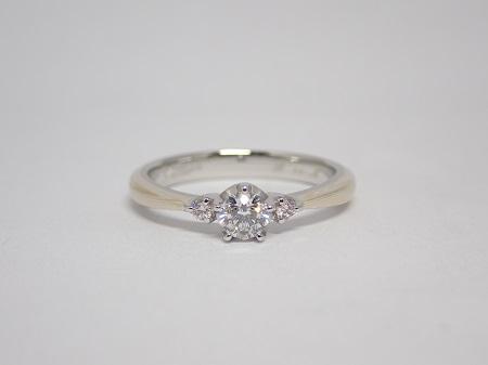 21071102木目金の結婚指輪_U004.JPG